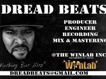 dread beats