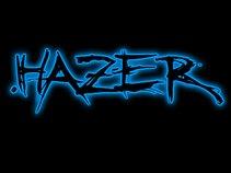 Hazer