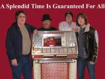 The Jookbox Band