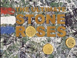 Image for The Ultimate Stone Roses