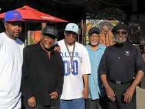 Chicago Blues Allstars