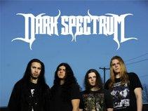 Dark Spectrum
