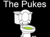 The Pukes