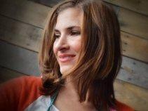 Melissa Poliseno