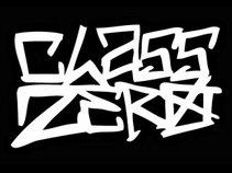 Class Zero