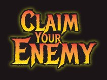Claim Your Enemy