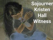 Kristen Hall Witness