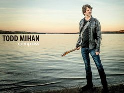 Image for Todd Mihan