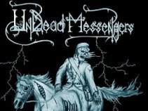 UnDead Messengers