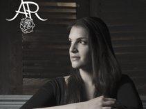 Anin Rose