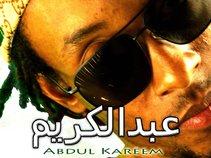 Abdul_kareem