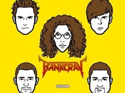 Image for Bankeray