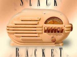 Image for Slack Racket