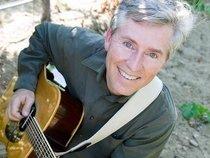 """Joel Reese - """"The Vineyard Troubadour"""""""
