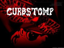 Curbstomp