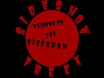 SideShowFreek