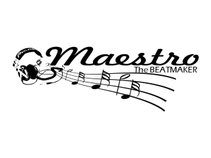Maestro the Beatmaker