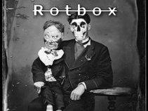 Rotbox