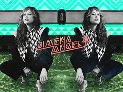 Image for jimena  angel