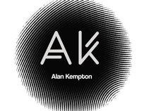 Alan Kempton
