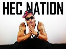 Hec Nation