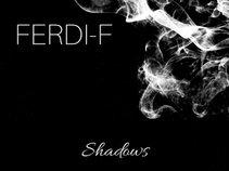 FERDI-F