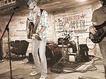 Danny Dillon Music