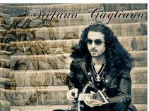 Stefano Gagliano