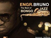 Engr. Bruno