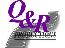 Q&R Productions