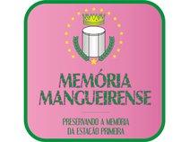 Memória Mangueirense