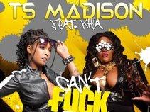 Ts Madison