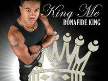 Bonafide King