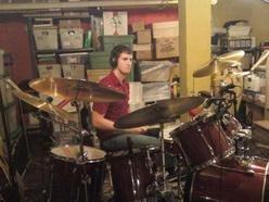 Image for The Matt Rowland Band