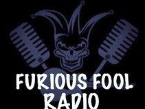 Furious Fool Radio