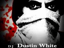 DJ Dustin White