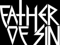 Father Of Sin