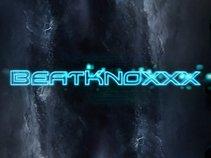 BeatKnoXxX