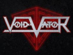 Image for Void Vator