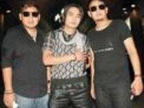 ST12 band