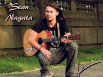 Sean Nagata