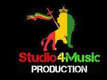 Studio 4 Music Production