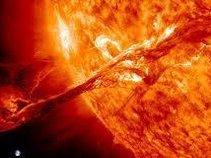 Suveran Sun