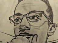 Julius Carter