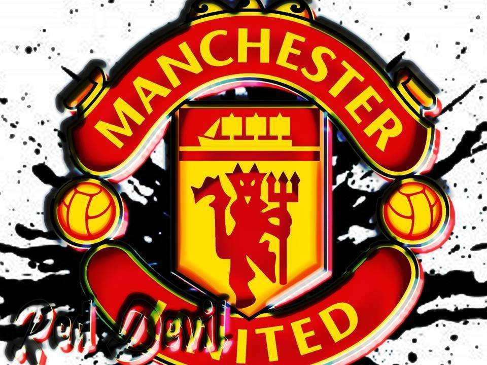 Manchester United Song For The Champions Mp3 By Manchester United Song Reverbnation
