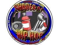 Shadesradio.com