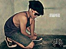 DJ EMON™