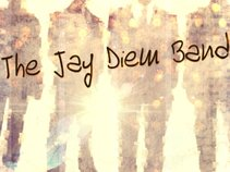 Jay Diem Band
