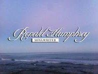 Ronald Humphrey