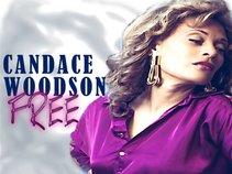 Candace Woodson
